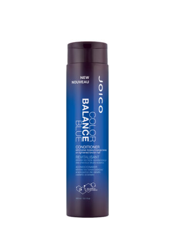 Color Infuse Blue Conditioner