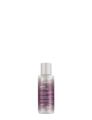 Defy Damage protective conditionner 50ml